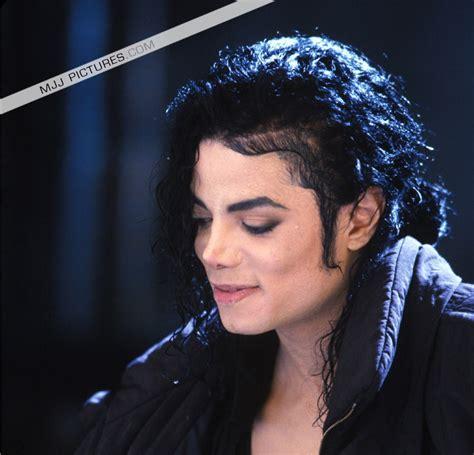 michael jackson the musical genius beatbox quot tabloid skywriting june 2010