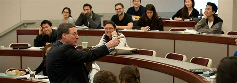Questrom Mba Tuition by Accounting Courses Summer Courses List Boston