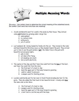 Meaning Words Worksheets 3rd Grade by Powers Of 10 Math 5 Nbt 2 The O Jays Words And
