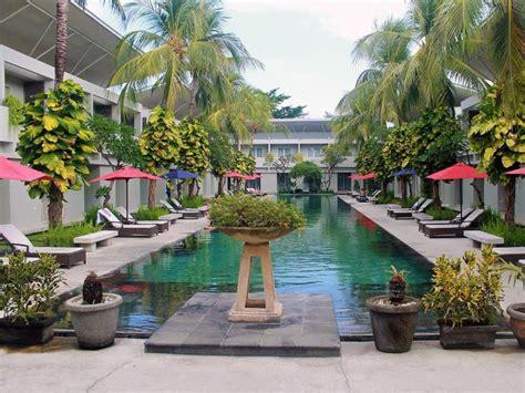 agoda four season jakarta the oasis kuta hotel bali indonesia agoda com