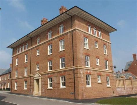 2 bedroom apartments dorchester ma 2 bedroom apartment to rent in stannon house poundbury