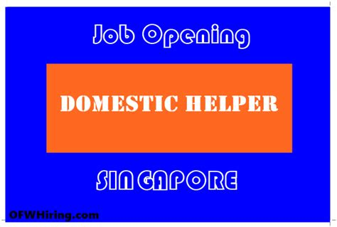pcb design jobs in coimbatore wiring harness jobs in singapore 32 wiring diagram
