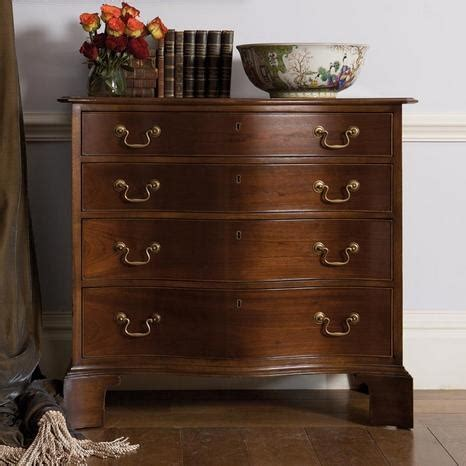 small hall chest of drawers 15 best wooden beds images on wood beds