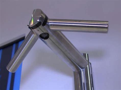 dyson airblade tap dryer
