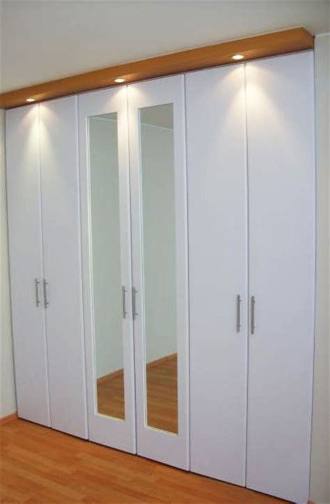 escritorios pequeños para dormitorios m 225 s de 1000 ideas sobre dormitorios modernos de ni 241 as en
