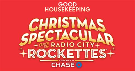 Goodhousekeeping Com Sweepstakes - good housekeeping nyc rockettes sweepstakes 2017 dates prizes more