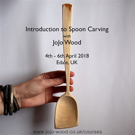 spoon a guide to spoon carving and the new wood culture books introduction to spoon carving april 2018 edale jojo wood