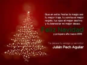 navidad de deseos feliz navidad deseos de navidad los politicos dan sus buenos deseos para esta navidad