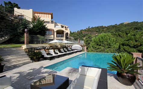 luxury homes marbella luxury villa villa florenta marbella spain europe