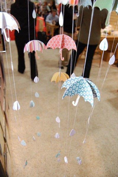 17 best images about april showers on pinterest green 17 best images about window display on pinterest paper