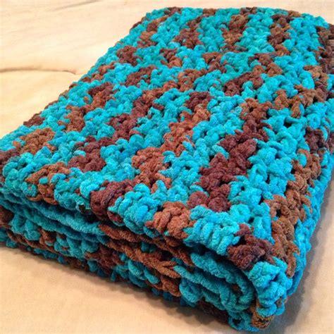 crochet pattern using bernat blanket yarn crochet patterns bernat blanket yarn creatys for