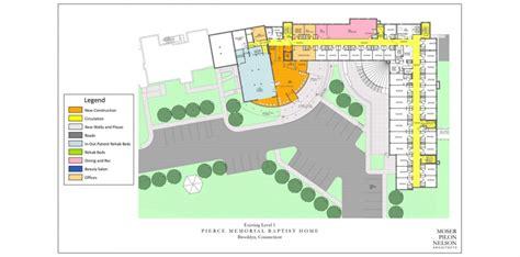 Summit Oaks Hospital Detox Reviews by 100 Rehabilitation Center Floor Plan Juvenile