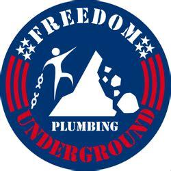 plomeria jose freedom underground plumbing 73 fotos y 51 rese 241 as