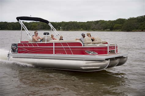 silverwave pontoon boats home page silver wave