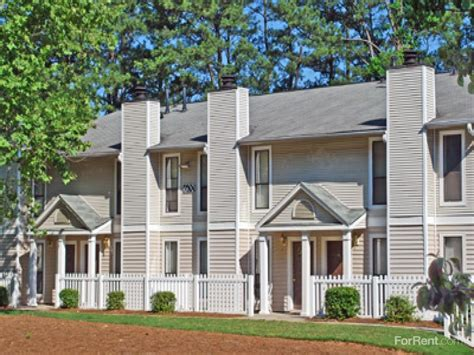 3 bedroom apartments in sandy springs ga dunwoody crossing apartments sandy springs ga walk score