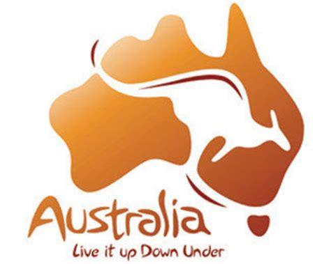 design a logo free australia logo design branding inspired by popular australian