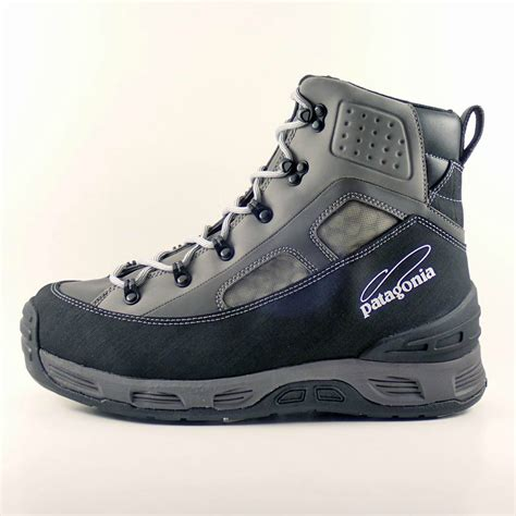Flat Shoes Op03 Wmk patagonia wading boots 28 images patagonia boot ultralight wading sticky waders boots