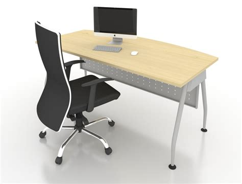Homeschool Desks For Sale by Office Home School Writing Table O End 11 21 2018 12 15 Pm