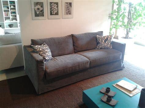 divani biba divano biba divano biba salotti modello sette scontato