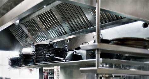 d馮raissage hotte cuisine professionnel nettoyage hotte inox cuisine professionnelle 300 e ht