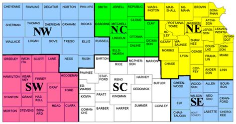 Wyandotte County District Court Records Clark County Kansas Home Autos Post