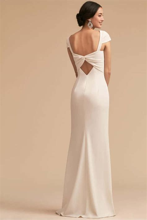 Wedding And Bridesmaid Dresses by White And Ivory Bridesmaid Dresses Dress For The