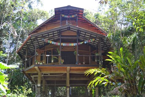 House Belize by Better In Belize Eco Home Better In Belize Ecovillage