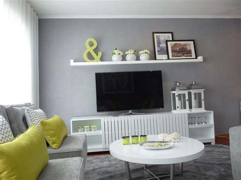 green gray living room 20 stunning grey and green living room ideas
