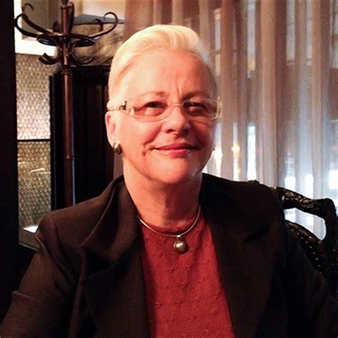 elizabeth valentin the rise of the digital board director cio