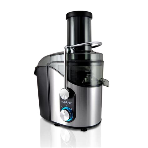 nutrichef pkjc40 home and office kitchen appliances