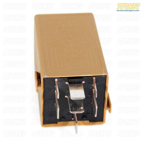motor repair manual 2010 bmw x5 windshield wipe control 61368384505 windshield wiper relay green brown e46 e39 e60 e63 e38 x3 x5 z8 turner