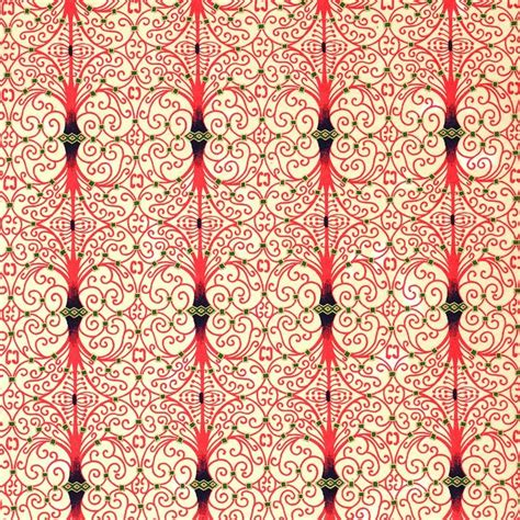 javascript pattern printing 34 best japanese paper patterns images on pinterest