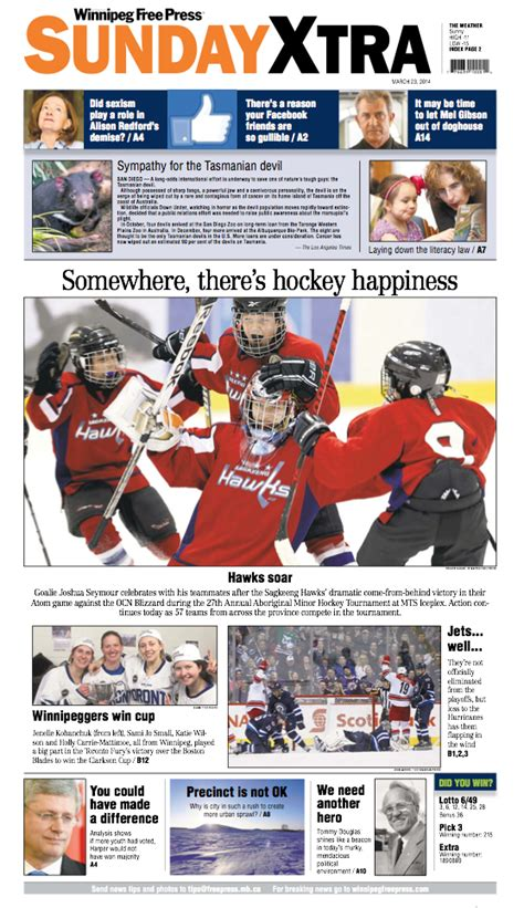 winnipeg free press sports section winnipeg free press breaking news sports manitoba canada