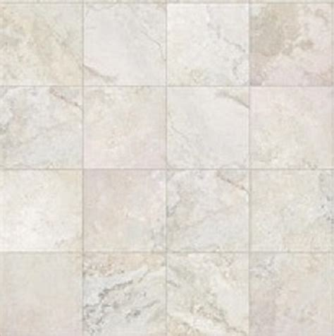 life marketplace seamless marble tile
