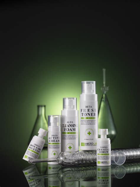 best acne skin care acne prone skin acne skin care set manufacturers acne