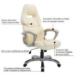 100 choisir la meilleure chaise de les 25