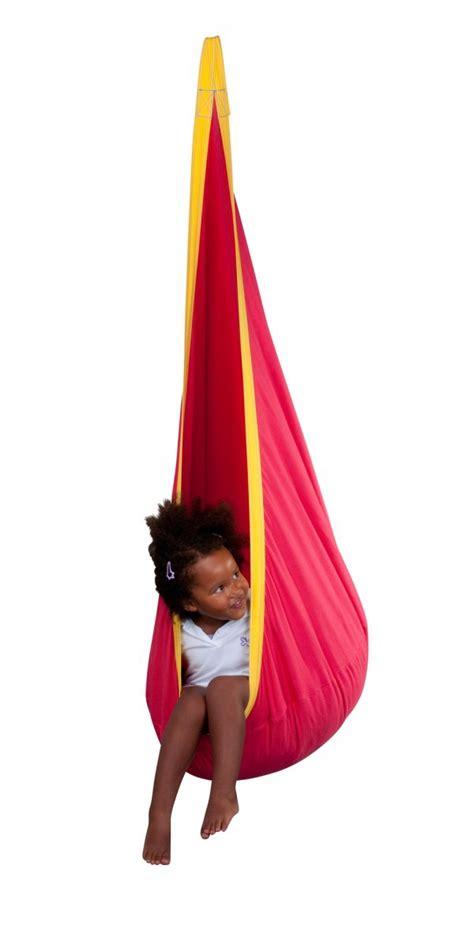 orange baby swing 2015 hot orange baby swing children hammock kids swing