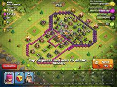 Coc Gems Giveaways Com Online Hack - 1000 images about clash of clans hack free gems giveaway new online system 2014 on