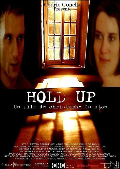 film hold up streaming hold up 2009 unifrance films