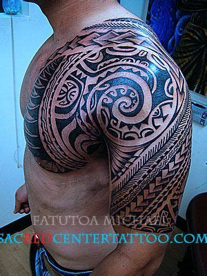222 best samoan tattoo designs images on pinterest