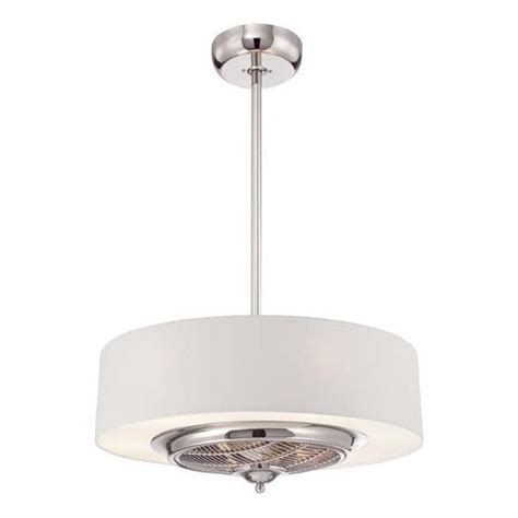 lowes kitchen ceiling fans best 25 ceiling fans at lowes ideas only on