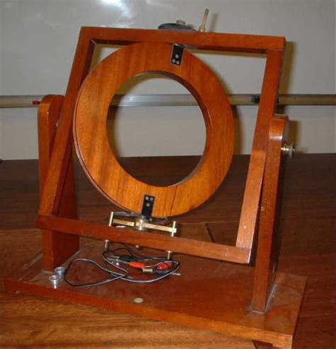 how does an earth inductor compass work how does an earth inductor compass work 28 images sense of direction how to make a compass