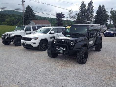 stephens chrysler jeep dodge ram of bennington stephens chrysler jeep dodge ram bennington vt