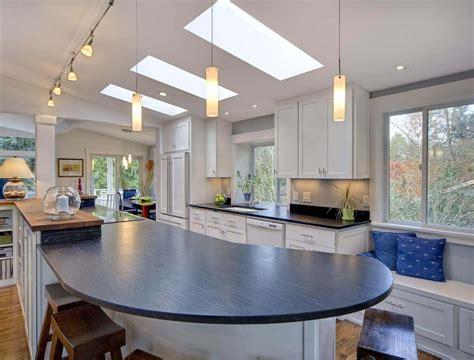 contemporary kitchen ceiling lights 89 contemporary kitchen design ideas gallery