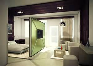 Hotel Bedroom Design Hotel Bedroom Design 2 By Yourporcelaindoll On Deviantart