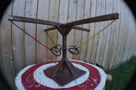 ring swing game 25 best ideas about wood games on pinterest giant lawn