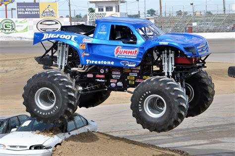 monster truck show melbourne 2014 monster truck show dates 2014