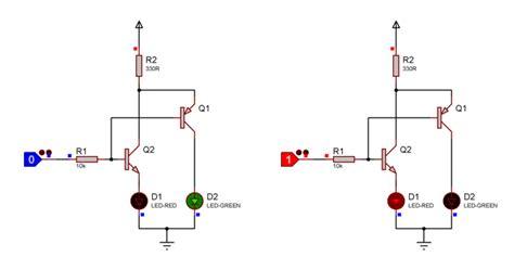 transistor pnp corte y saturacion transistor pnp corte y saturacion 28 images transistor bipolar o bjt conocimientos b 225