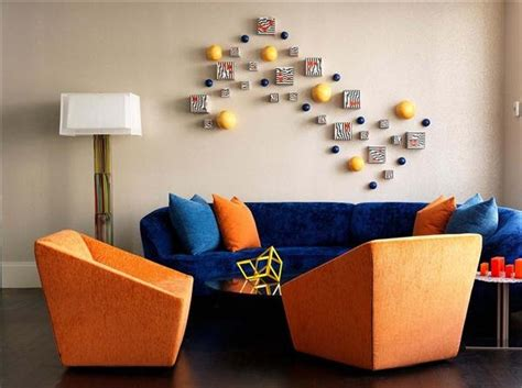 complementary color scheme room analogous colors
