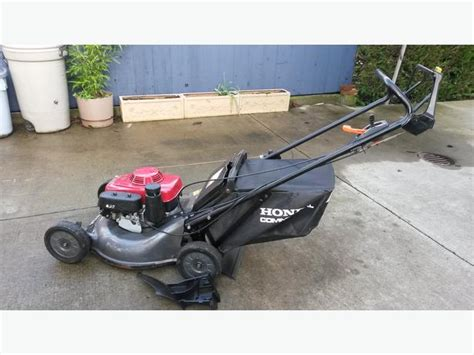 honda hrc216 parts honda hrc216 commercial lawnmower city